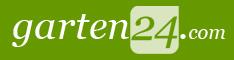 www.Garten24.com - Die Anlaufstelle für alle Gartenfreunde im Internet