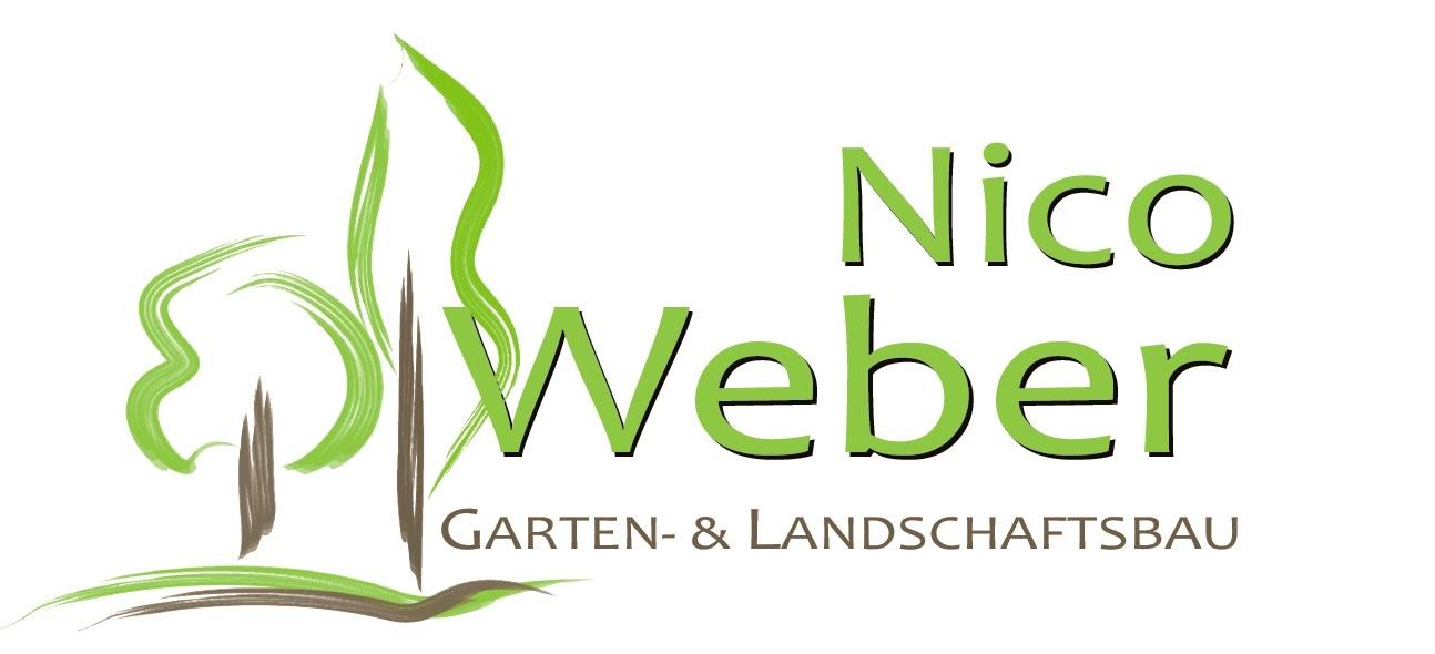 Garten und landschaftsbau fachbetriebe in ihrer n he for Gartengestaltung logo